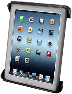 RAM Tab-Tite Tablet Holder for Apple iPad Gen 1-4 + More