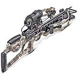 TenPoint Vapor RS470 Xero Elite Crossbow Package