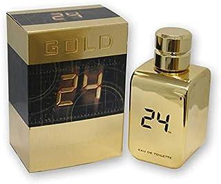 24 جولد -24 Gold-
