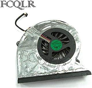 FCQLR Compatible for 1PCS Fan FL03 Fan DFS150305140T Fan BL0110401348 Cooling Fan