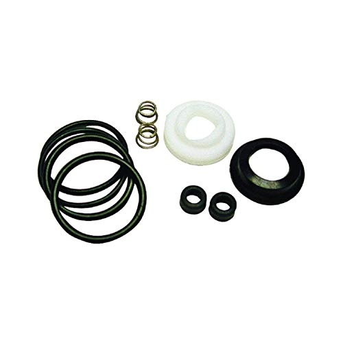 Danco 88121 Perfect Match Single Control Faucet Repair Kit