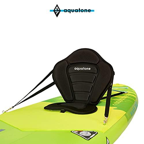 Aztron Aquatone Wave 10.6 - 8