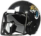 Riddell Speed Pocket Football Helm NFL Jacksonville Jaguars -