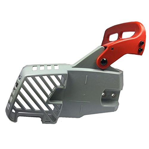 Echo OEM Chainsaw Chain Brake 43310039231 Fits CS-3000 CS-3400