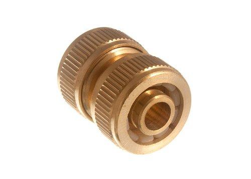 Tuyau réparateur Joiner Raccord à compression en laiton massif 13mm