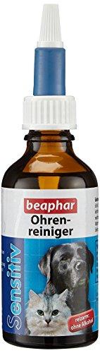 Beaphar B.V. -  Ohrenreiniger