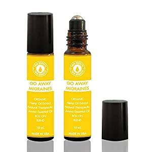 ❤ALL NATURAL – BLEND FROM LOVE AND HAPPINESS - PARABEN FREE - NOT TESTED ON ANIMALS - 100% SATISFACTION GUARANTEED ❤HIGHEST SUPERIOR QUALITY ESSENTIAL OILS - Uses: Aromatherapy, Massage and Body Oils, Diffusers, Blends, Spa and Home Care ❤ALL OUR ESS...