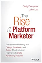 Best customer growth platform Reviews