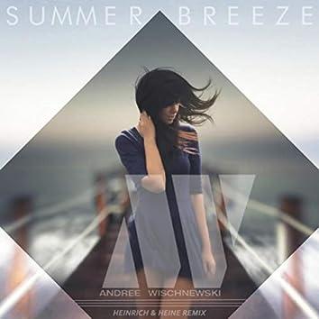 Summer Breeze (Heinrich & Heine Remix)
