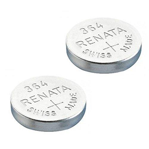 Renata Akku für Armbanduhr, hergestellt in der Schweiz, alle Größen, Silber, Oxid Renata Batterien, 315, 317, 319, 321, 329, 335, 337, 341, 344, 346, 350, 357, 361, 362, 364, 366, 370, 371, 371, 371, 2, 2, 2, 2, 2, 371, 2, 2, 2, 371, 2, 2, 2, 371, 37