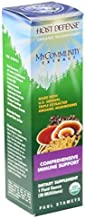product image for Host DefenseÃ'® MyCommunityÃ'® Extract, Comprehensive Immune Support, 1 oz by Host Defense