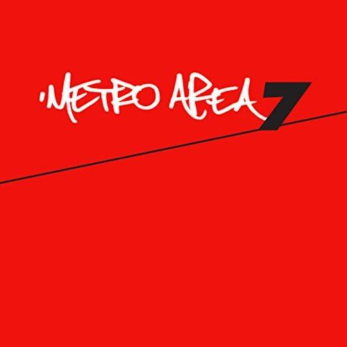 Metro Area