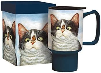 Top 10 Best microwave safe coffee travel mug Reviews