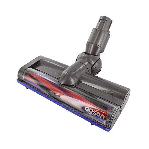 dysop| # Dyson 949852–05Bürste motorisiert für Böden Original und authentischen Dyson DC59Kohlefaser-Schaft