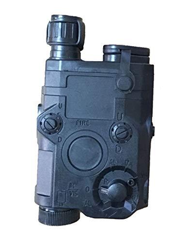 haoYK Dummy PEQ-15 Batteriekasten Fall