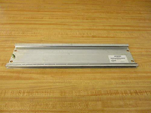 Siemens s7-300 Stützprofil Länge 480mm