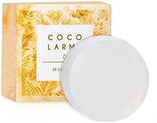 Cocolarme VCO Virgin Coconut Oil Mild Soap