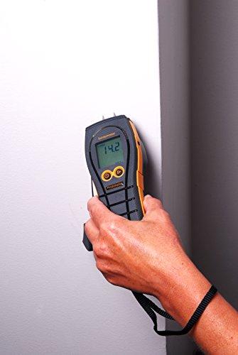PROTIMETER Humidimètre SURVEYMASTER BLD5365