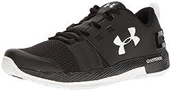 Sneaker YOURTURN grey low hbad552344611 madchen.lans