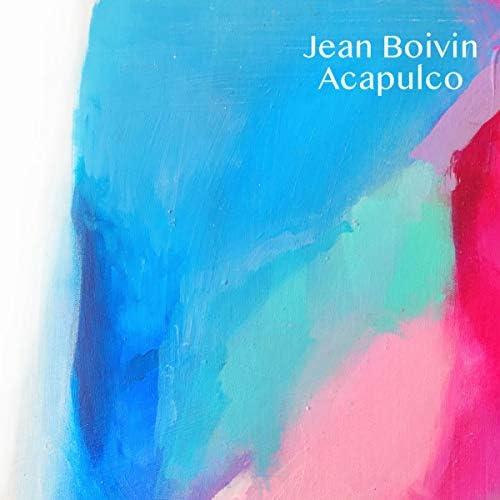 Jean Boivin