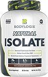 Bodylogix Natural