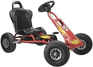 Ferbedo 5733-Go-Cart
