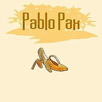 Pablo Pax