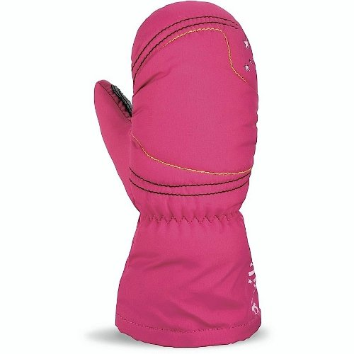 Dakine Kinder Handschuh Hornet Mittens Boys