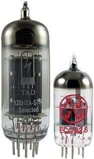 blackstar ht 5 preamp tube