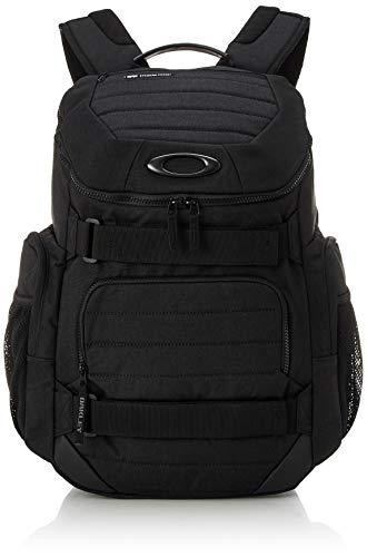 Oakley Herren Enduro 2.0 Big Backpack Enduro 2.0 Big Rucksack, Verdunkelung (Schwarz) - FOS900303