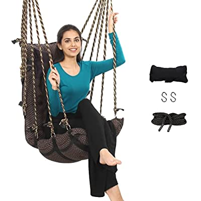 home swing chair for adults