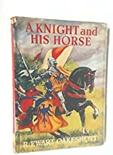 Best a knight and his horse Reviews
