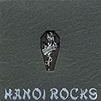 A Day Late, a Dollar Short by Hanoi Rocks (2003-09-27)