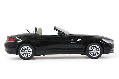 Jamara BMW Z4 schwarz, 27MHz, 1:12