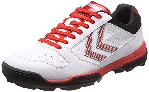 Hyundai Grand Shooter IV Handball Shoes - white