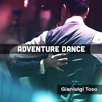 Adventure Dance