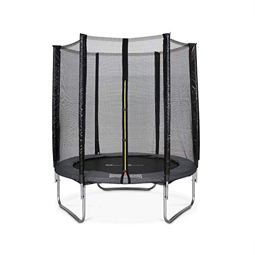trampoline 180 cm