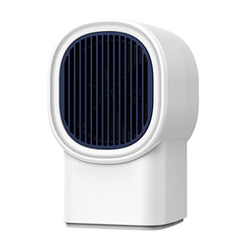 calefactor vertical de aire caliente fabricante QK