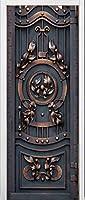 ウォールステッカーステッカー壁紙 3Dドアステッカードアラップウォールステッカー壁画壁紙自己接着PVCリムーバブル防水ドアステッカーホームデコレーション (Color : Gold, Sticker Size : 90x200cm)