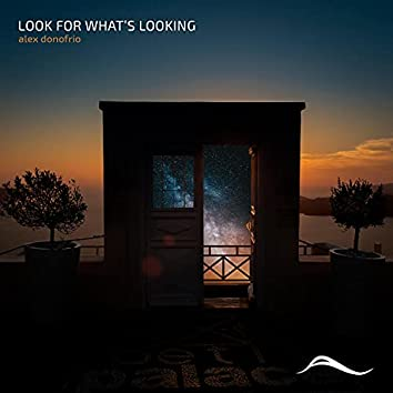 Look For What's Looking