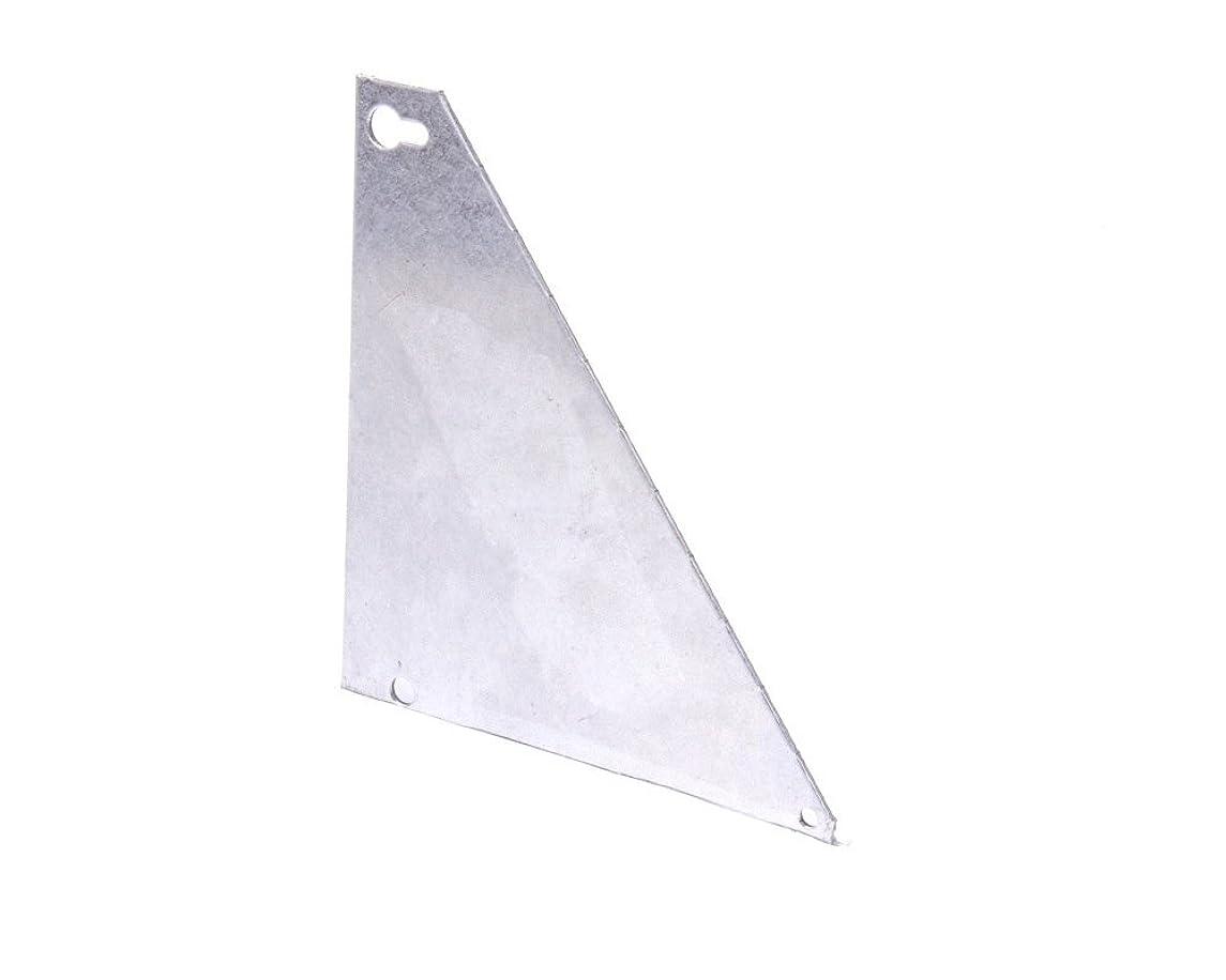 Garland 153834 Lift Plate