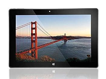 windows 10 pro sale