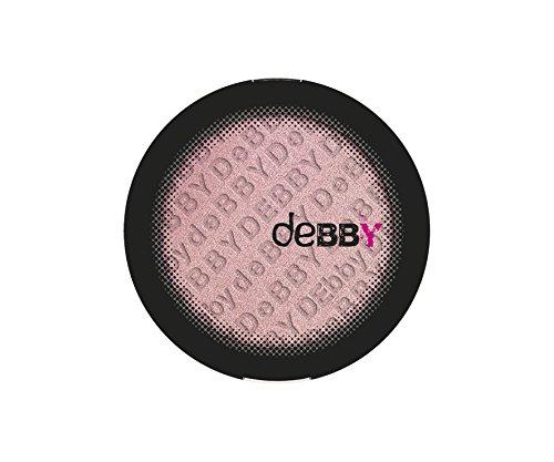 DEBBY 12 Mono Eyeshadow Make-Up Augen Und Kosmetik