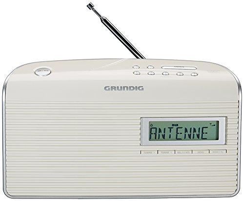 Grundig -   Music 7000 DAB+