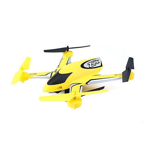 HORIZON HOBBY BLH7360T1 Blade Zeyrok RTF Drohne