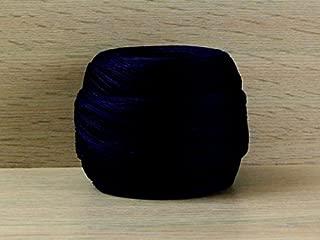DMC Cebelia Scottish Cotton Crochet Thread Size 20 823 - per 50 gram ball