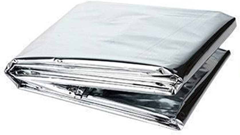 CYHO Wear-Resistant Emergency Blanket 5% OFF Mountain SEAL limited product Kit in Accessory