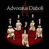 Songtexte von Advocatus Diaboli - Sternenmarsch