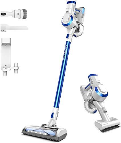 Tineco A10 Hero Cordless Stick/Handheld Vacuum Cleaner