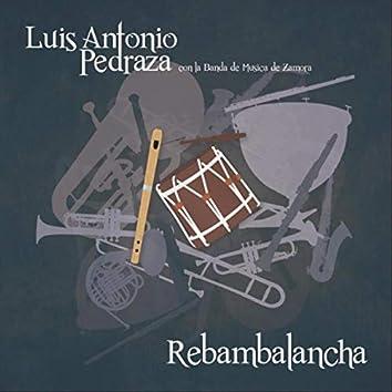 Rebambalancha
